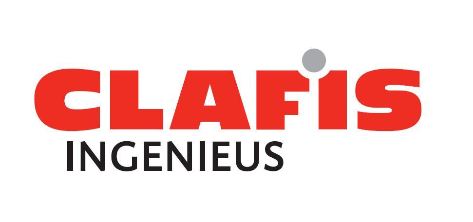 Clafis Ingenieus