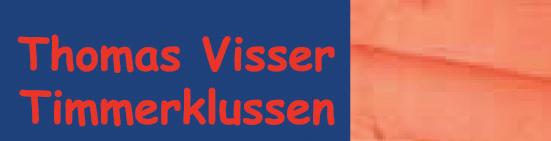 Thomas Visser
